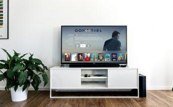 Save Money on TV