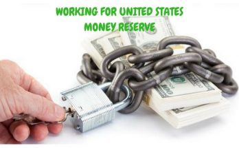 Money Reserve