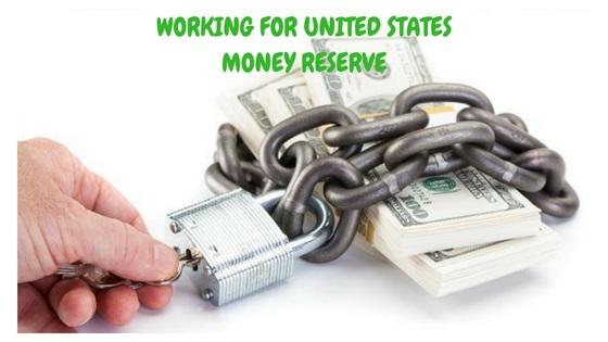 Money Reserve