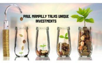 Unique-Investments