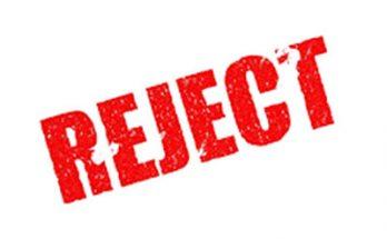 PL Rejection