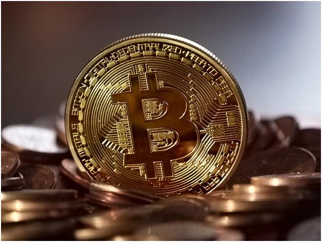 Bitcoin Loan