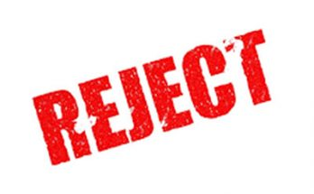 PL Rejection
