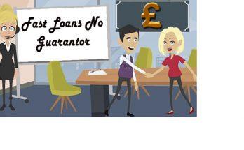 Fast Loans