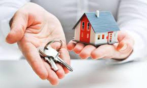 best mortgage advisor