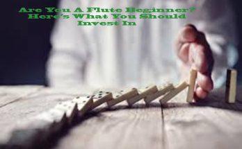 Flute insurance